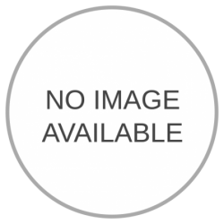 VITAMINE E  (1ML) / Tocophérol