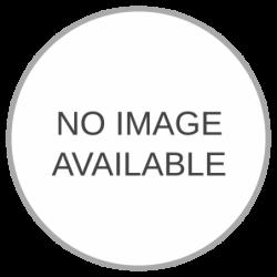 CRISTAUX DE SOUDE (100Gr)