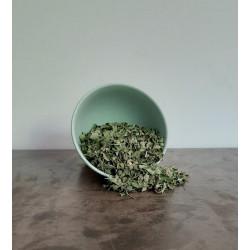 feuilles de Moringa 10gr