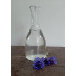 Hydrolat BLEUET Bio 1 ml